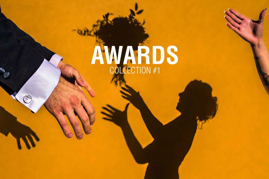 BADASS-Awards--COLLECTION-1-November-2020