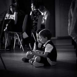 photo-mariage-54-enfant-reception-1