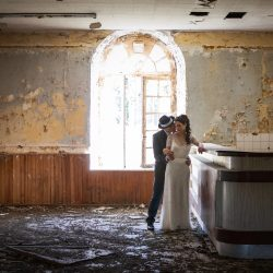 photo-mariage-verdun-citadelle-urbex