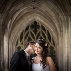 photo-mariage-verdun-cloitre-cathedrale
