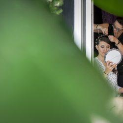 photo-mariage-verdun-coiffure