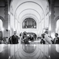 photo-mariage-verdun-eglise-saint-sauveur