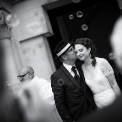 photo-mariage-verdun-eglise-saint-sauveur-bulles