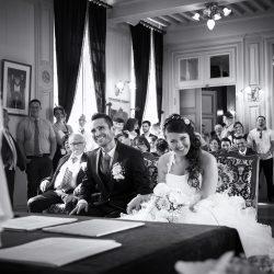 photo-mariage-verdun-mairie