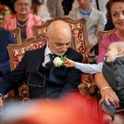 photo-mariage-verdun-mairie-enfant
