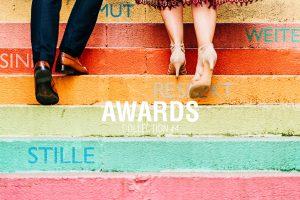 BADASS Wedding Photography Awards Collection 4